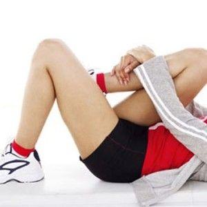 Болит спина когда лежу не болит