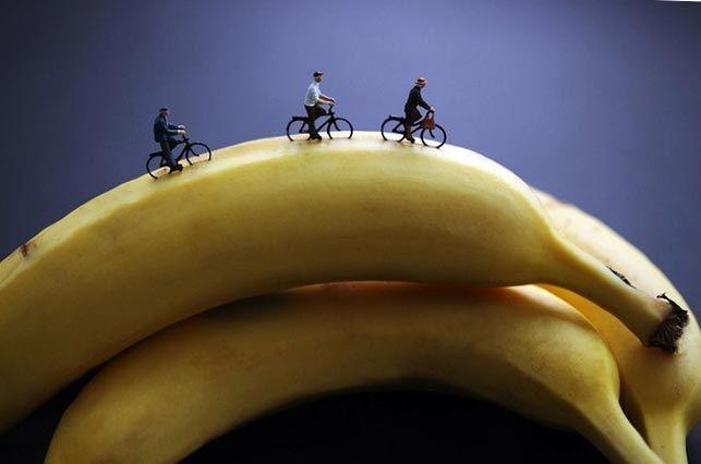Соблюдение правил питания сделает аппетит вашим союзником
