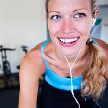 Какие мышцы тренирует велотренажер