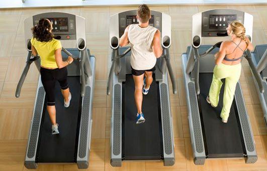 l-карнитин действует если вы тренируетесь