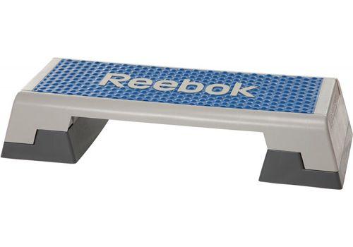 Reebok re 21150