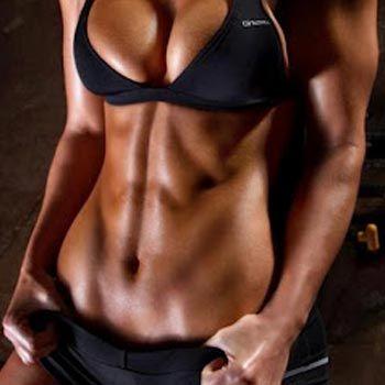 Сушка тела что это значит и как правильно сушиться спортсмену