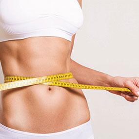 Способы похудения в домашних условиях