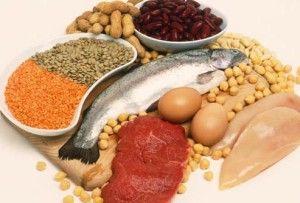 Эффективные методики похудения в домашних условиях обязательно включают правильное питание