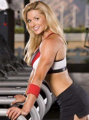 Избавление от стресса поможет похудеть