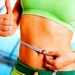 Бодифлекс упражнения для похудения - самый подробный гайд!