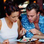 Правильное питание каждый день - как осуществить задуманное?